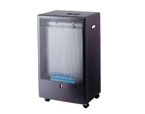 Miró Calefacción estufas de gas