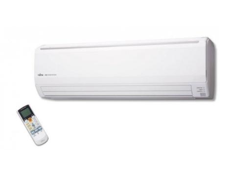 Miró Calefacción aire acondicionado con bomba de calor