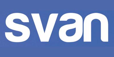 svan logo