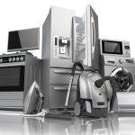 alargar la vida de los electrodomesticos